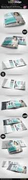 44 best flyer design images on pinterest brochure template