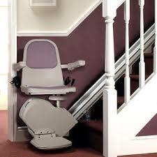 siege escalier monte escalier achetez ou vendez des biens billets ou gadgets