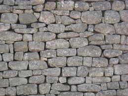 Best Rock Images On Pinterest Rock Wall Stone Walls And Wall - Rock wall design