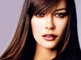 womens hairstyles long hair beautiful long hairstyle