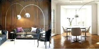 over the couch lighting over the couch lighting tremendous floor l s lg home design ideas