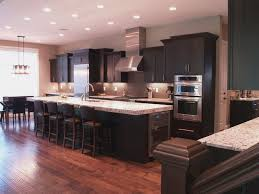 Small Kitchen Cabinets For Sale Best 25 Kitchen Cabinets For Sale Ideas On Pinterest Shelves