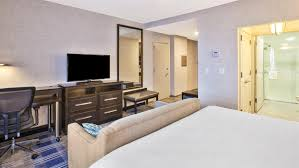 meetings u0026 events at homewood suites by hilton arlington rosslyn