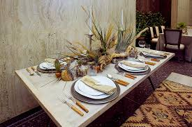 dining table arrangements decoration dining table centerpiece decorations interior