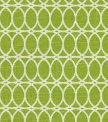 home decor print fabric hgtv home curl up citrine joann