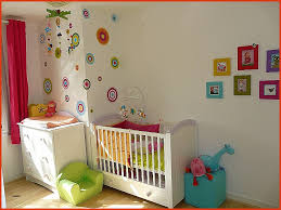 accessoire chambre bébé accessoire chambre bébé best of bureau fresh bureau et chaise pour
