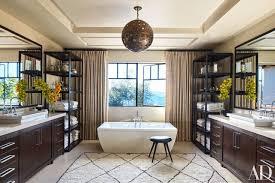 get the look master bathroom design ideas from kourtney