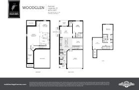 heritage homes floor plans 100 heritage homes floor plans the paris u2013 southern