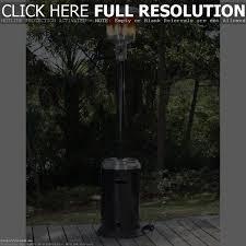 Sams Patio Heater by Honda Frc800 Model Info Rear Tine Tillers Honda Tillers Home