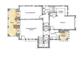 hgtv dream home 2013 floor plan dream home floor plans dream home floor plan lovely dream home floor