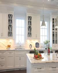 Rutt Kitchen Cabinets House U0027s Best Of Kitchens U0026 Baths U2014 House Magazine