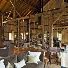 Living In A Barn 97 Best Barn U0026 Church Conversions Images On Pinterest