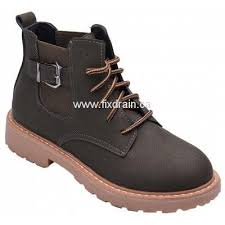 womens boots canada sale s boots cheap shoes canada sale
