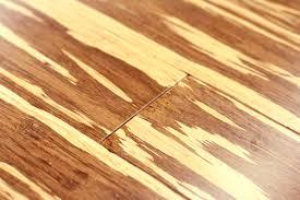 bamboo hardwood flooring bruce laminate flooring bruce hardwood