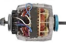 kenmore dryer motor wiring diagram kenmore wiring diagrams