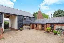 barn conversions 10 beautiful british barn conversions interior desire