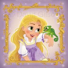 169 2 rapunzel images tangled rapunzel disney