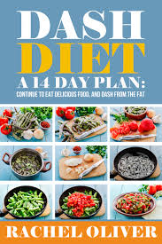 buy cookbooks zone diet recipes meal plans for better health