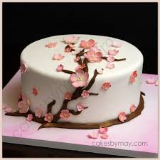 the 25 best birthday cakes for women ideas on pinterest