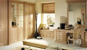 super modern hotels bedroom interior design in spain bedroom