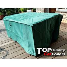 Large Sofa Cover by 100 X Large Sofa Covers Furhaven Pet Products Best 25 Couch