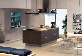 modular kitchen island spectra modular kitchen