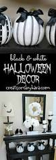 best 25 black white halloween ideas on pinterest halloween