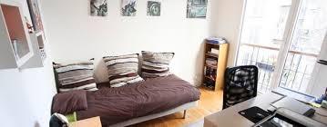 chambre chez l habitant versailles le repaire de la porte de versailles chambre privée chez l