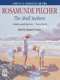 rosamunde pilcher books the shell seekers up michigan consortium overdrive
