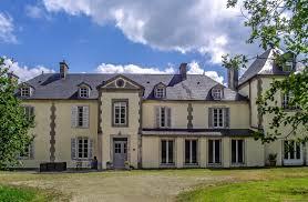 chambre des notaires de basse normandie beau chambre des notaires basse normandie 16 maison 224 vendre en