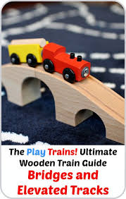 trains for train table 149 best train play images on pinterest train activities autumn