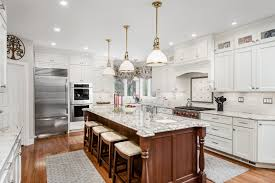 are custom cabinets more expensive why are the most expensive kitchens often so poorly designed