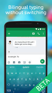 swiftkey apk swiftkey beta android apps on play