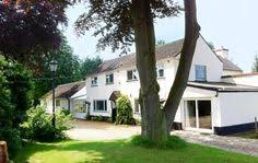 Norfolk Country Cottages Holt by Beckfield Annexe Norfolk Holiday Pinterest Norfolk Country