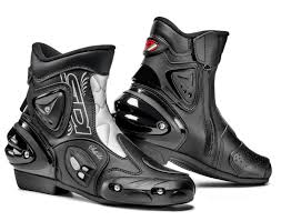 footwear for motorcycle more shopping tips when searching for motorcycle gear u2014 gearchic