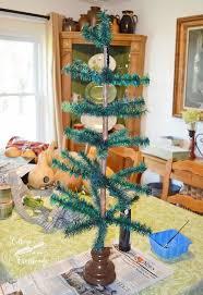 kitchen tree ideas kitchen tree hometalk