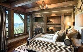 country master bedroom ideas country style master bedroom ideas country bedroom ideas decorating