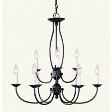 Wrought Iron Kitchen Light Fixtures Wrought Iron Kitchen Tables Foter
