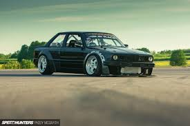 bmw e30 modified 2jz no sh t a carbon widebodied bmw speedhunters