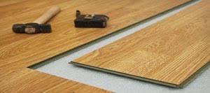 hardwood flooring katy katy engineered hardwood flooring