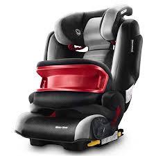 siege auto recaro monza recaro monza is car seat graphite pupsik singapore