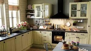decorative kitchen ideas decorative wall ideas for a unique kitchen style stylish