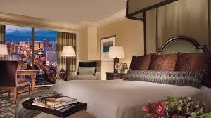 5 bedroom suite las vegas four seasons hotel las vegas las vegas nevada