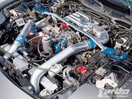 mazda motoru mazda rx 7 engine gallery moibibiki 13