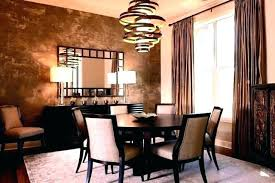 Dining Room Lights Contemporary Chandeliers For Dining Room Chandeliers For Dining Room
