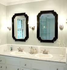 Bathtub Paint Lowes Bathroom Ideas White Wooden Frames Lowes Bathroom Mirrors Above