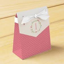 Birthday Favor Boxes by 121 Best S Birthday Favor Boxes Images On Favor