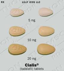 description cialis tadalafil drug description