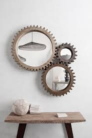 Kelowna Home Decor Stores Expressions Unique And Unusual Gifts Gadgets Home Decor