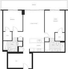axis brickell floor plans axis brickell floor plans axiscondosinbrickell com